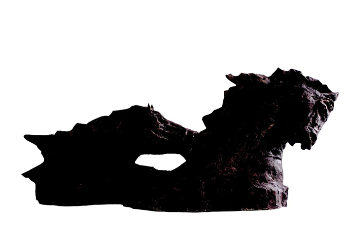 孔子六艺-新闻动态-南京先登雕塑公司